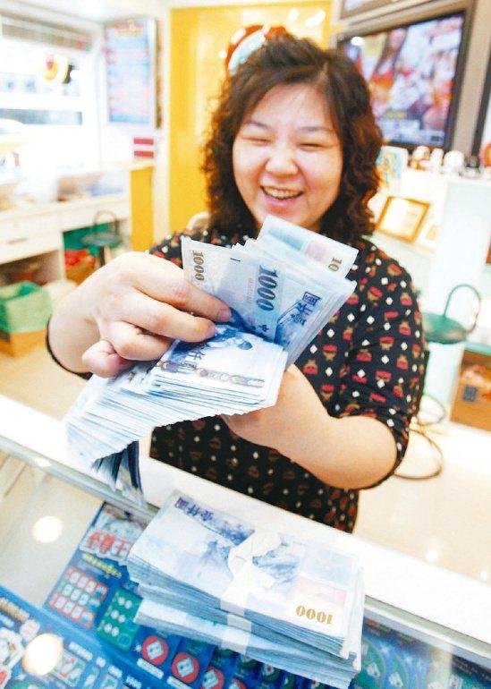 多數媽媽們的理財工具偏於保守,主要還是台幣存款與傳統型保單。理財目標在初期是著重...