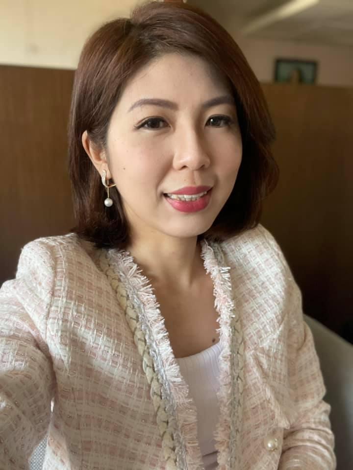 圖/擷自女人大律師李怡貞臉書