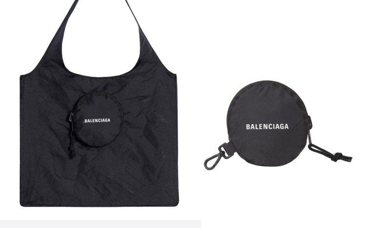 Balenciaga靈感生活系列 (Balenciaga Objects)產品線...