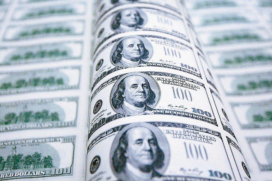 高收益債受惠三大趨勢,吸引買盤。(本報系資料庫)