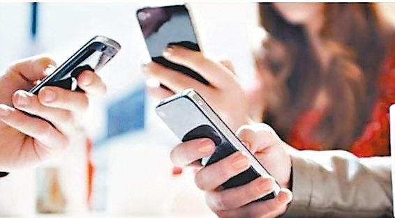 智慧手機市場出現雜音,傳出大陸兩大手機品牌OPPO、vivo下修部分零組件訂單,牽動聯發科、大立光等手機供應鏈後市。(本報系資料庫)