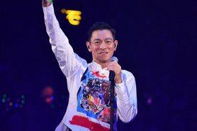 男版「浪姐」選秀節目將登場 網瘋傳59歲劉德華要參加