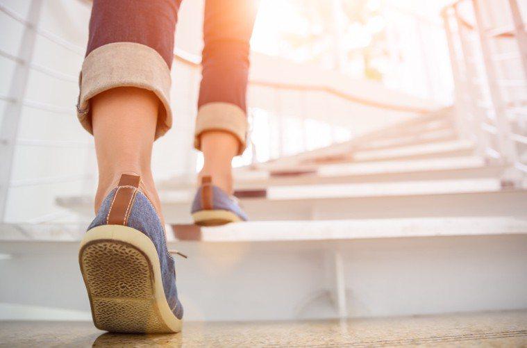 葡萄糖胺、軟骨素已不再是守護靈活力的優選。 圖片來源/Shutterstock