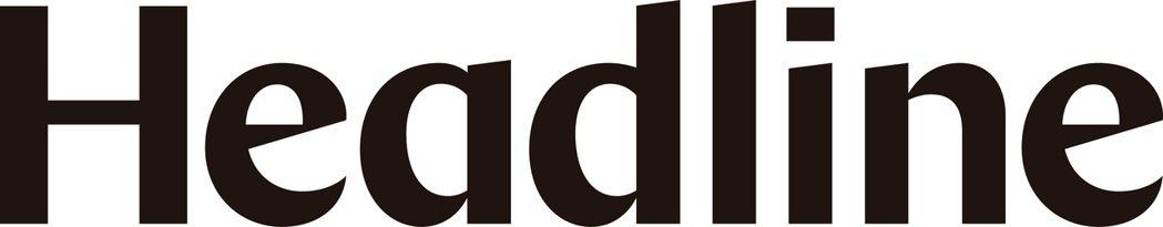 Infinity Ventures和e.ventures將共同重組為Headli...