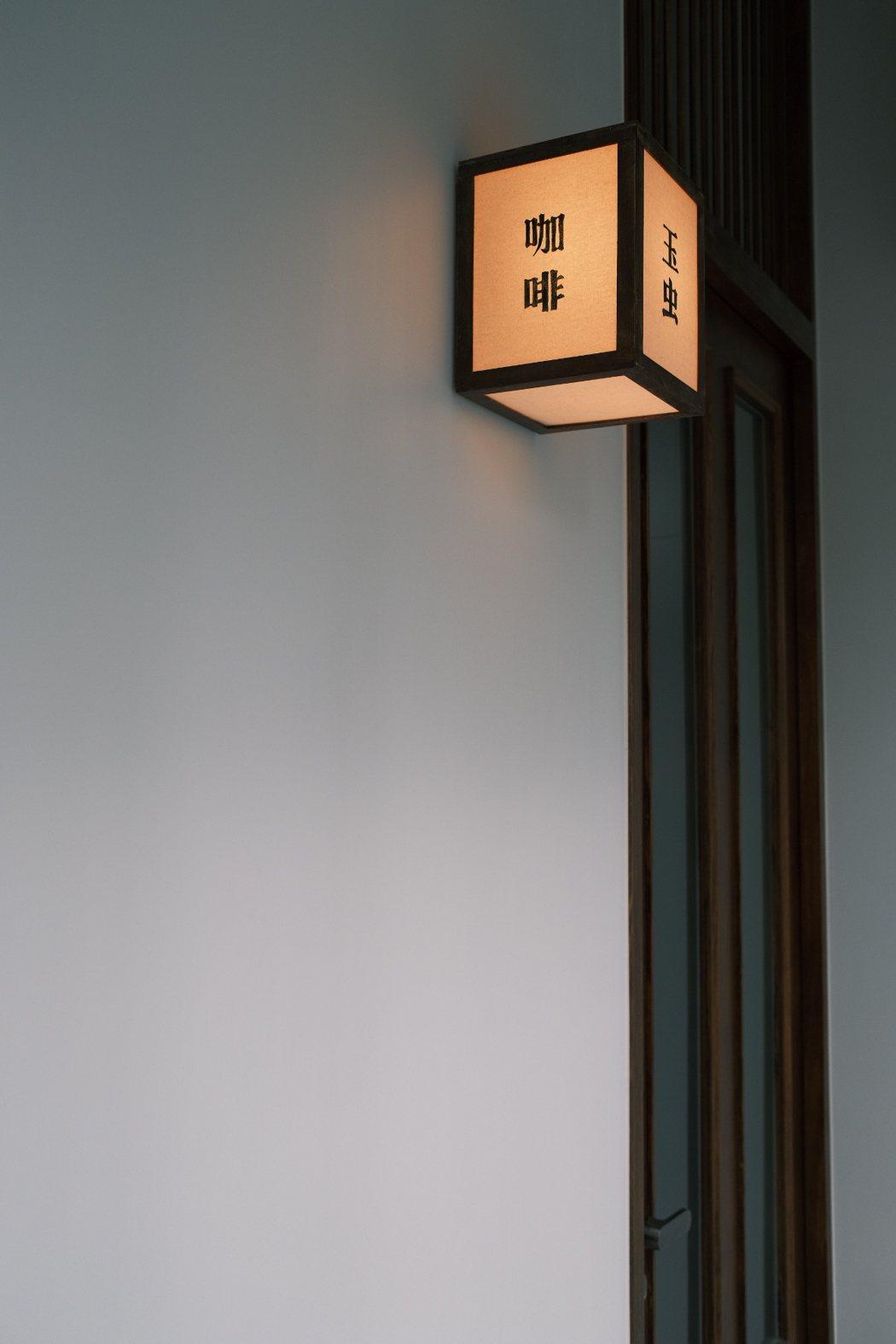 「玉虫画室」。 圖/江佩君攝影