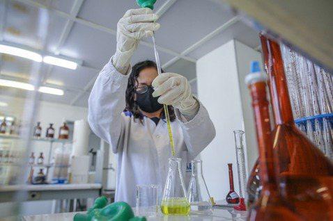 吳心萍/女性主義改變科學了嗎?別將女科學家扼殺在搖籃中