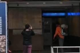 獨/宜蘭電子遊藝場5人確診 疑群聚感染匡列30人隔離