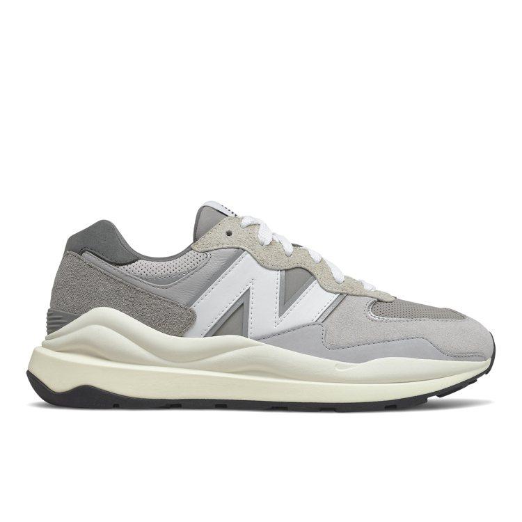 New Balance M5740TA鞋4,280元。圖/New Balance...