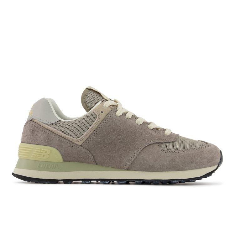 New Balance U574GDY鞋3,080元。圖/New Balance...