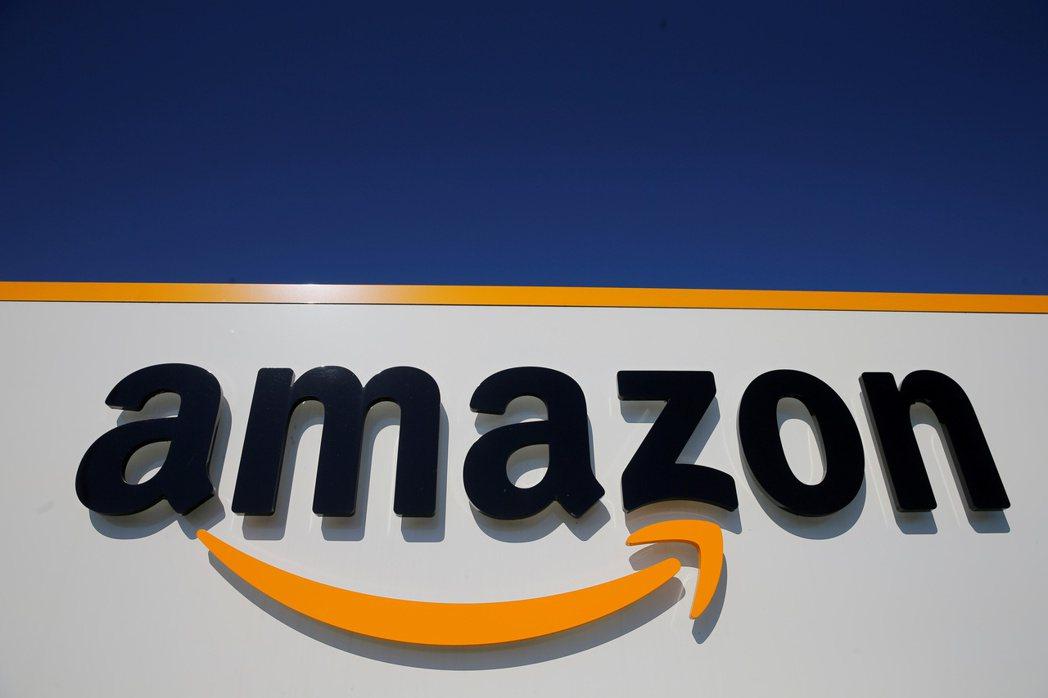 電商巨擘亞馬遜(Amazon)據悉發行總額185億美元的公司債,創亞馬遜歷年最大...