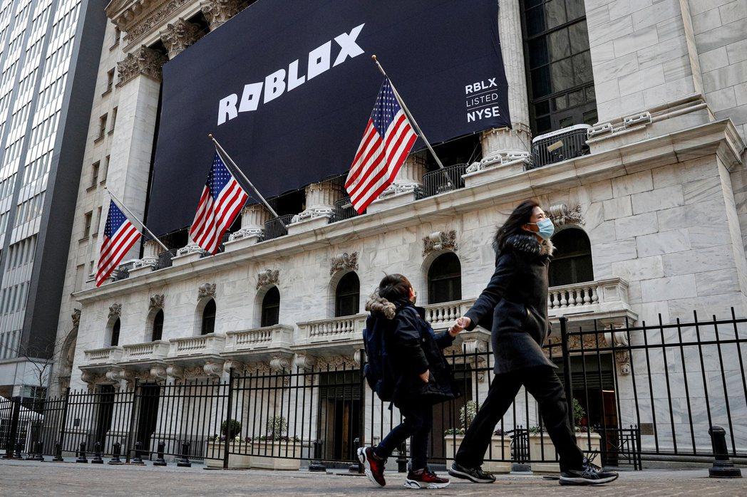 投資人擔心通膨是否會阻礙美國經濟復甦並遏制美股創紀錄的漲勢,紛紛拋棄成長類股。(...