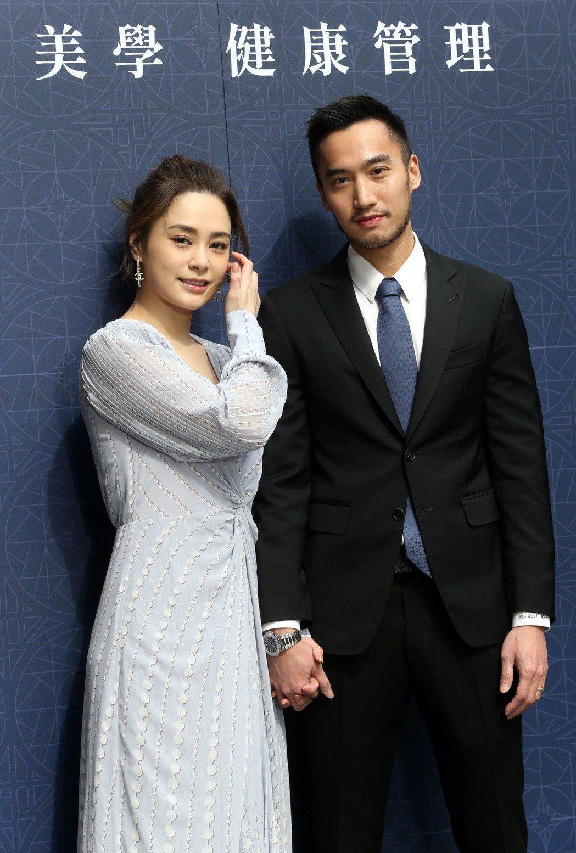 賴弘國與阿嬌離婚後心情憂鬱。 圖/聯合報系資料照