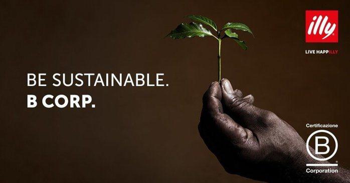 因為大量的森林砍伐及咖啡棲地遭破壞,越來越多的乾旱、大雨和高溫正威脅著他們最為人...