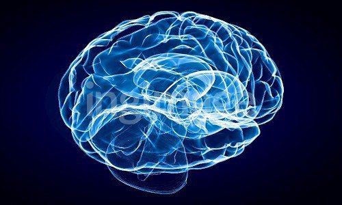 最新神經技術可消除腦中不愉快的記憶。圖/取自:ingimage