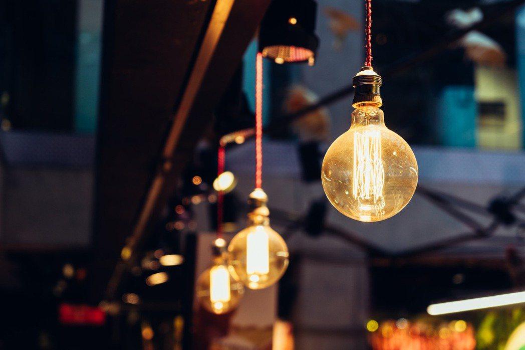 關自家電源竟害鄰居家停電? 圖/示意圖,免費圖庫pixabay