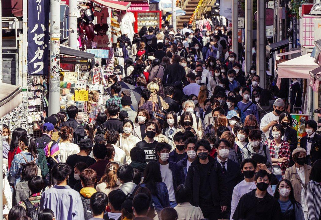 奧運要停辦,得要經過五方協議——國際奧會、國際帕會、日本政府、主辦城市東京都、東...