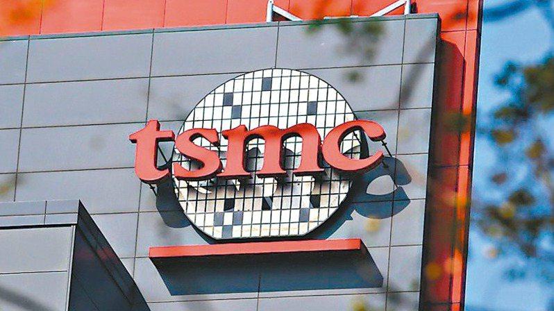 全球65家晶片製造商與上下游廠商11日宣布組成「美國半導體聯盟」(Semiconductors in American Coalition,SIAC)。(本報系資料庫) 趙婉伶