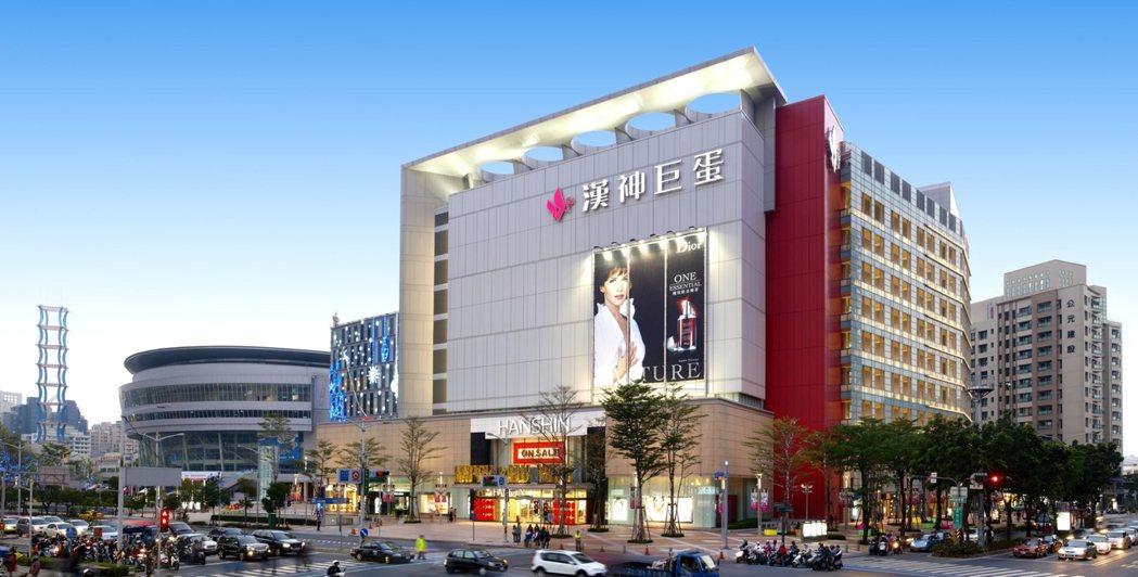 本業建設高潭市附近優質生活圈。