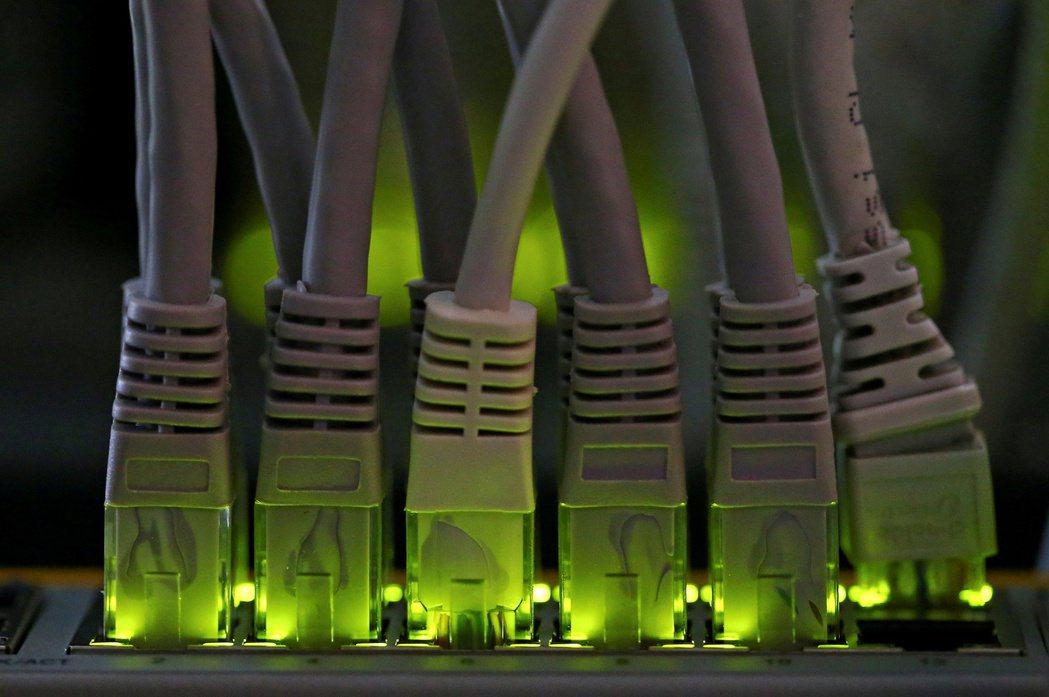 上線才兩天的數位代幣Internet Computer市值已暴增到大約450億美...
