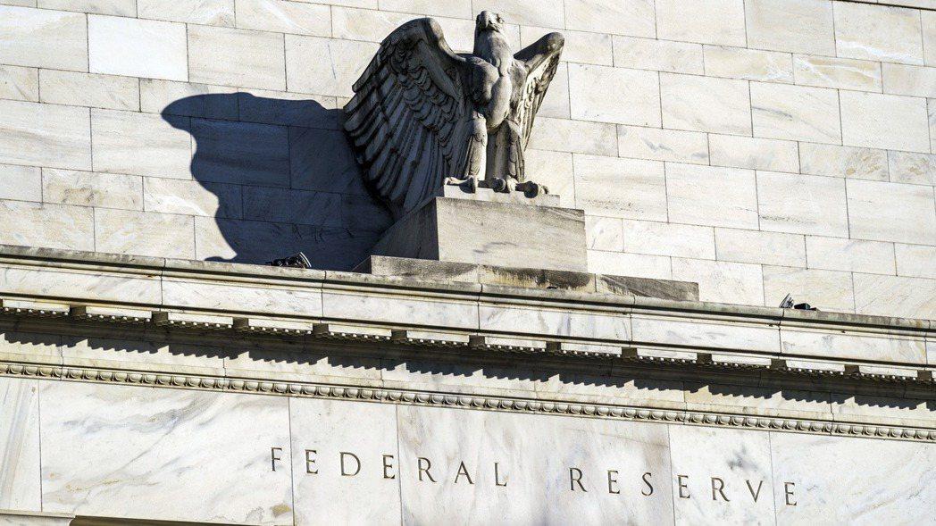 債市預期通膨升溫,但美國聯準會堅稱截至目前還只是暫時現象。美聯社