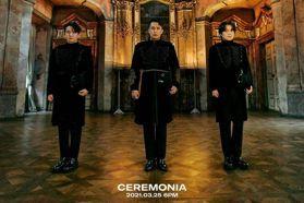 曾獻唱「太陽的後裔」OST 韓樂團成員驚傳身亡