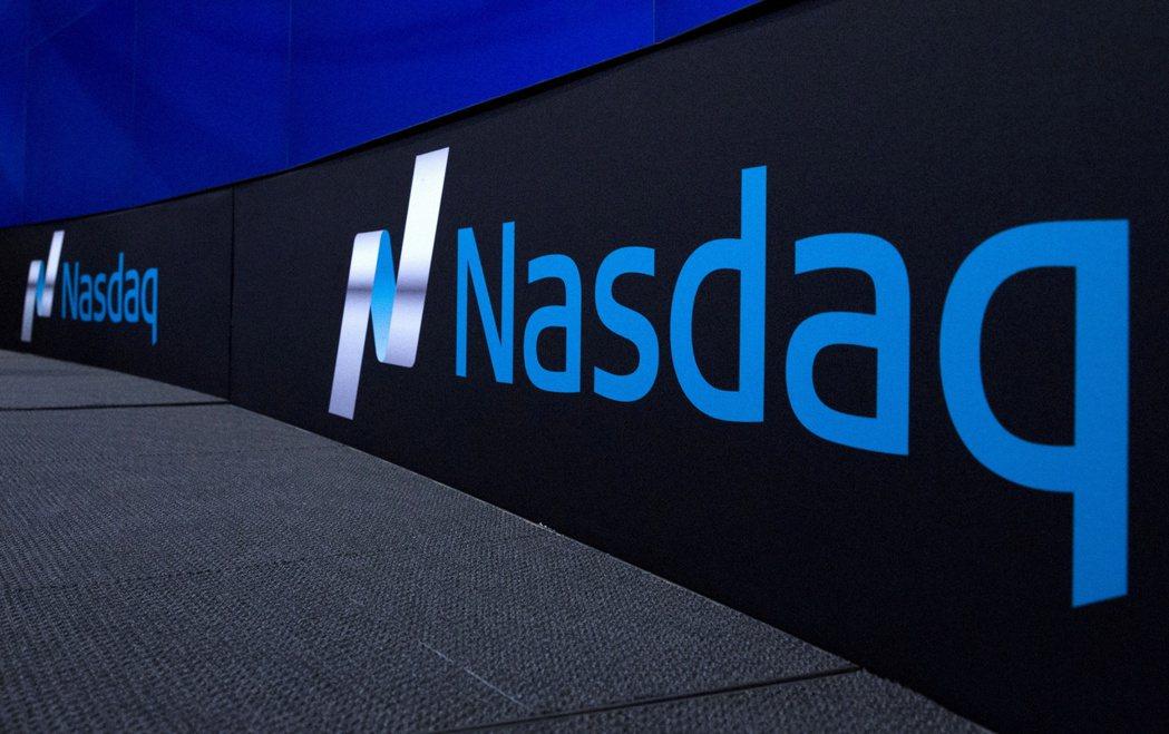 基金經理人說,大型科技股現在有如在辦超級特賣,買點浮現。路透