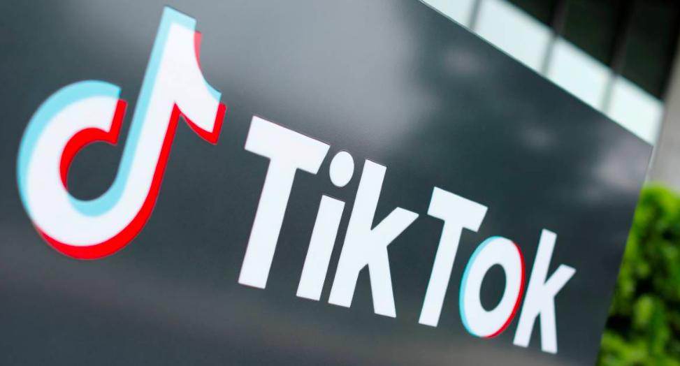 義大利要求TikTok在48小時內,註銷所有13歲以下用戶的帳號。路透
