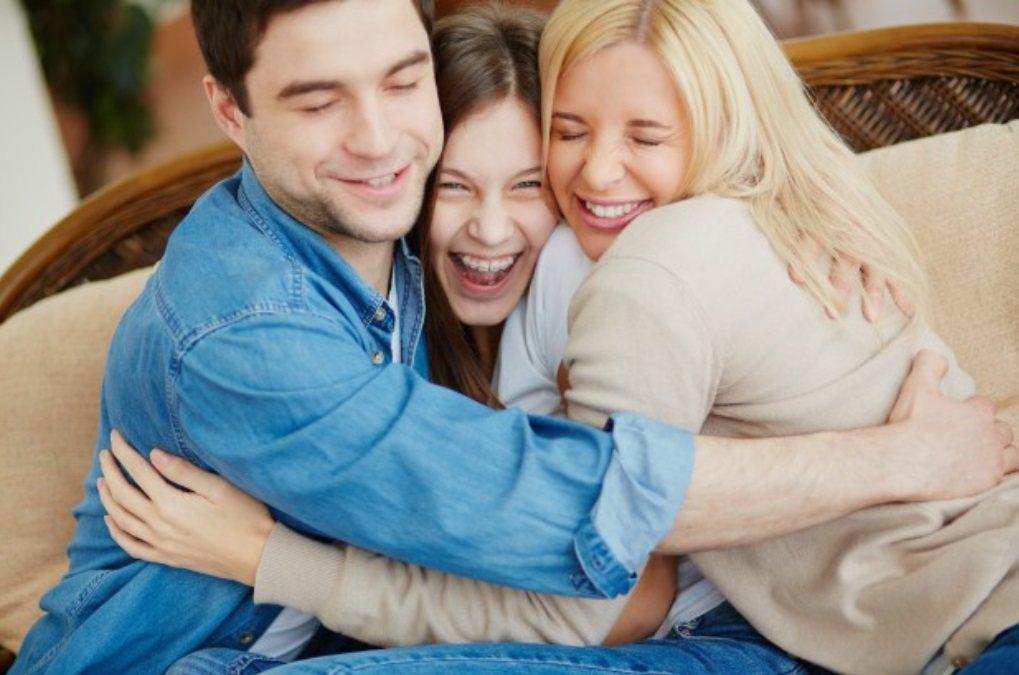 兄弟姐妹間的財務通常是分開的,但若真的需要應急的時候,因為不想讓上一代擔心,第一...
