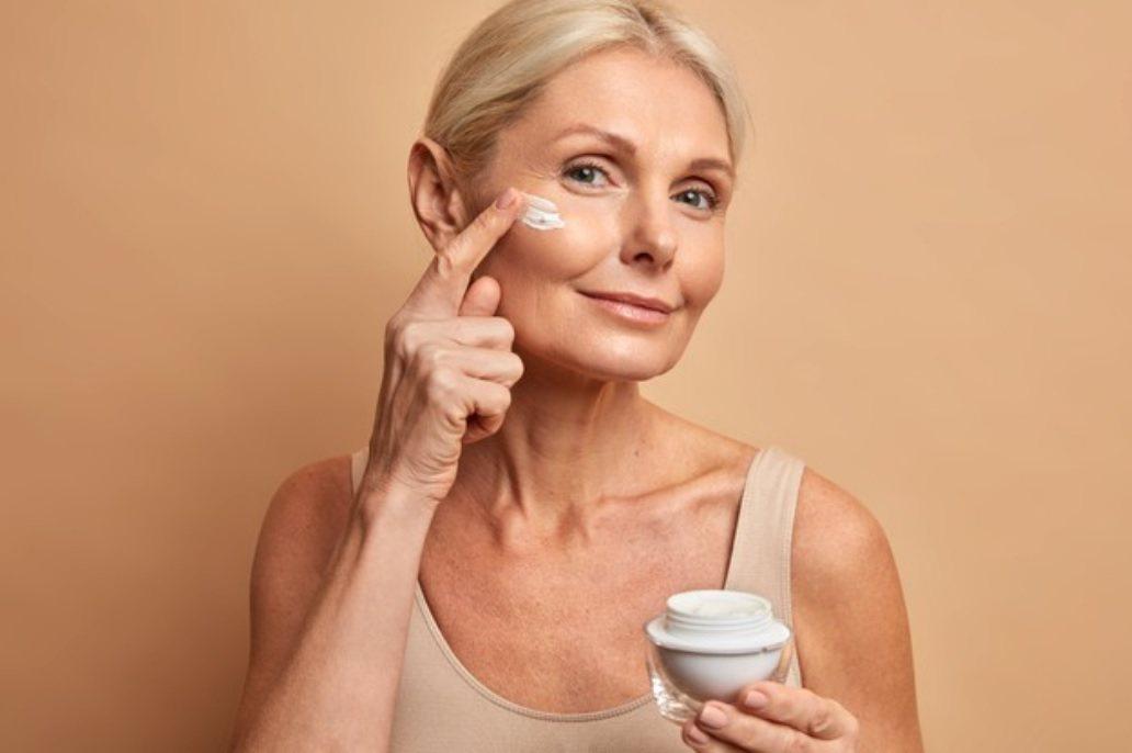 想要白得漂亮可不是只有「膚色白」就好,身體如果長期營養不良、貧血,那最後呈現出來...