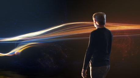 Fisker、鴻海合作打造首款電動車 目標2023年第四季美國投產!