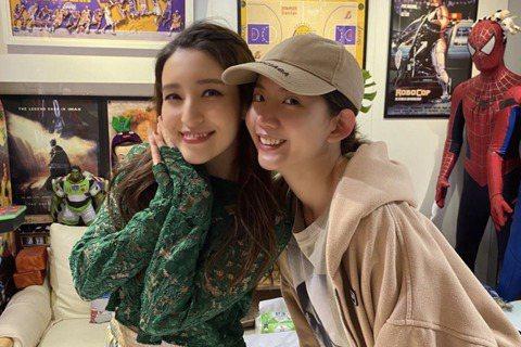 Lara(梁心頤)日前作客陳艾琳的Podcast「歡迎光琳〈人生體驗中心〉」,Lara自爆剛入行時,演藝圈對「女藝人就是要瘦」的變態潛規則,讓她瘦到近40公斤,卻人前小鳥胃、人後大食怪,因而罹患暴食...