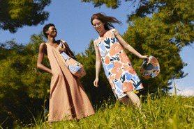 女孩專屬!UNIQLO再攜手Marimekko把7大主題印花穿上身