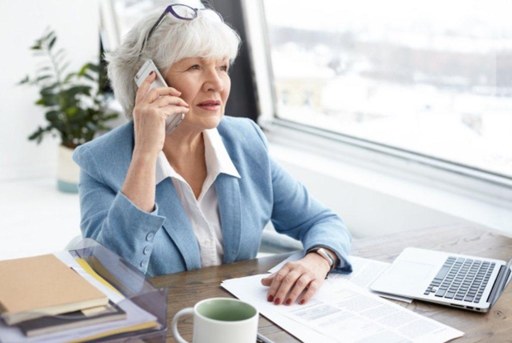 高報酬往往伴隨高風險,退休後的資產如何在風險與報酬間取得平衡,是退休族的另一項課...