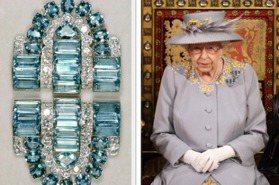 從英女王伊莉莎白二世到女星韓藝璃 珠寶都選這品牌?
