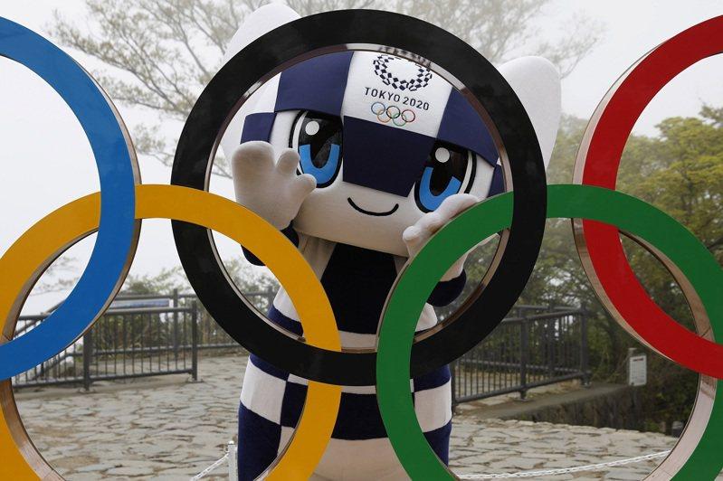 日本福井大學醫學院附設醫院感染控制科教授岩崎博道談到東京奧運時說,「要安全舉辦的話,只能進行首都圈封城,要展現效果只有現在(封城)」。美聯社