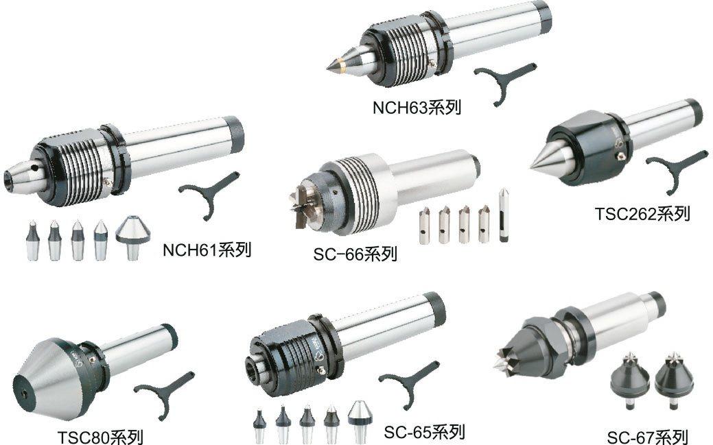 台灣順成頂針科技30餘年來始終堅持國際級品質。台灣順成頂針科技/提供