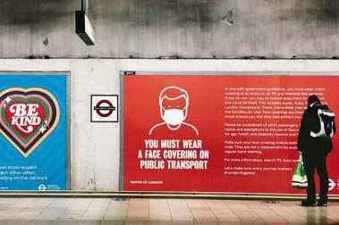 【倫敦男子的生活日常】居家防疫不慌亂,我在倫敦Work From Home的8個生活經驗