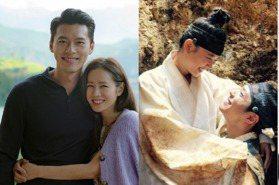 日網票選最登對「韓劇螢幕情侶檔」!迫降CP竟落榜,最速配情侶是他們
