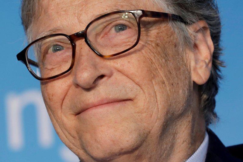 蓋茲辭掉微軟公司董事一職,據傳是他因緋聞遭到調查時,其他董事決定他應該離開董事會。路透