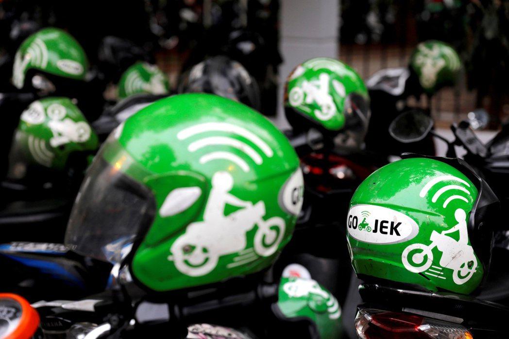 印尼兩大科技新創公司Gojek和Tokopedia宣布合併,將成為東南亞科技業的...