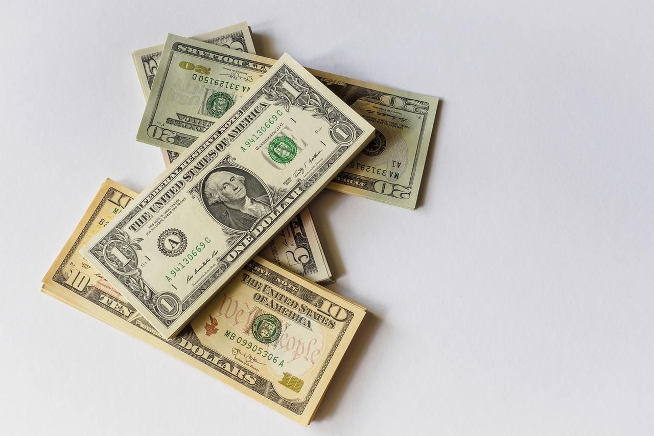 保單貸款的還款相對具有彈性,沒有年期限制,也沒有月月還款的壓力,加上不用做信用審...