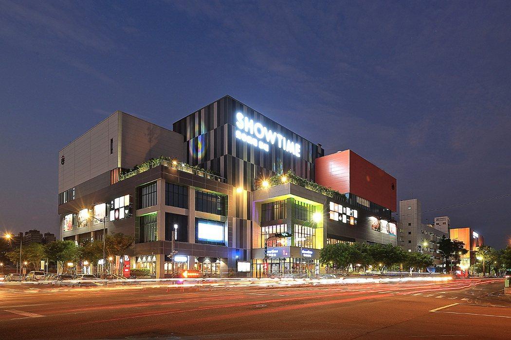 ▲東區變身成為房市最熱區之一。 圖/坤悅開發 提供