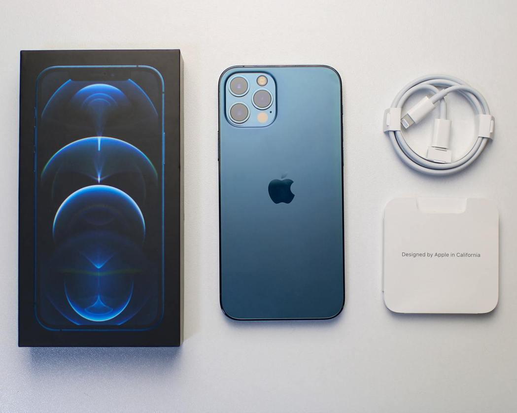 Apple開啟降價模式,iPhone 12 Pro(128G)降價近3千,性價比...