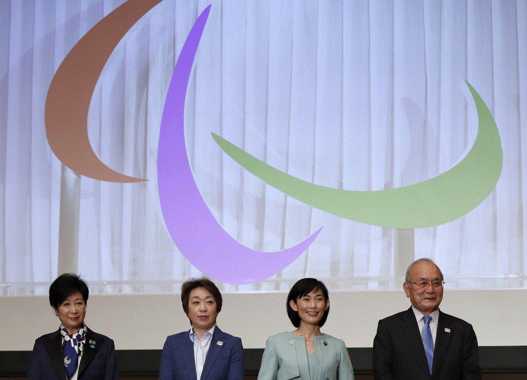 日本經濟復甦步調除疫情和疫苗進展外,也要看東京奧運能否如期舉行。美聯社