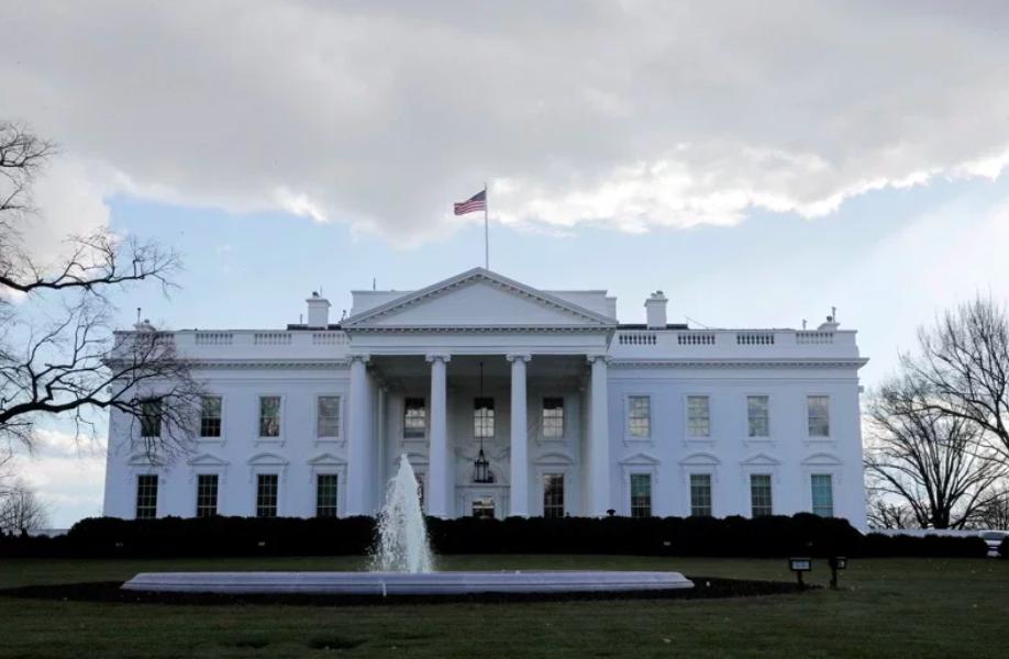 美國白宮去年發生兩起神秘襲擊事件,受害官員出現類似「哈瓦那綜合症」症狀,當局加強...