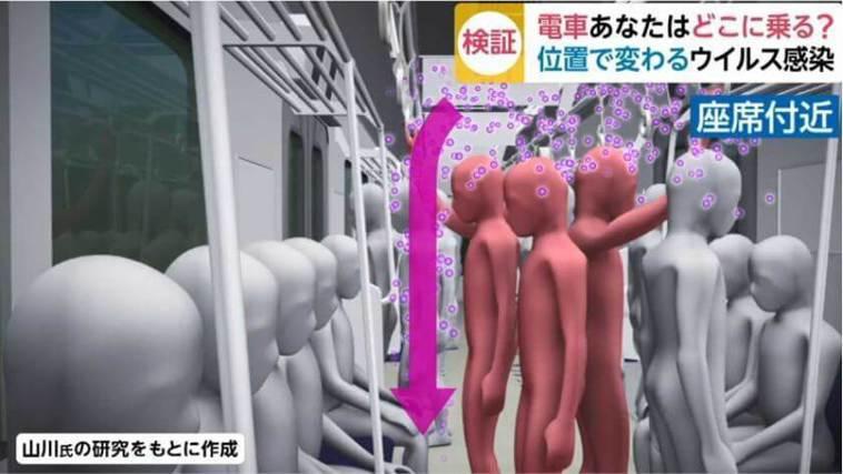 圖/Heho提供 截自FNN官網