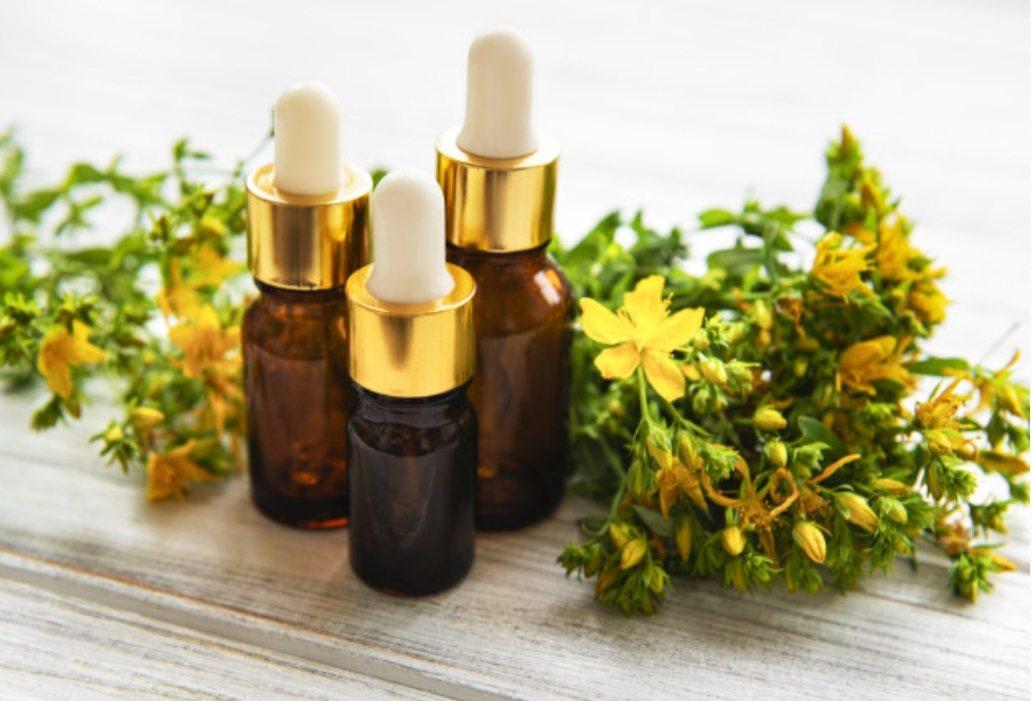 神經滋養強化的香草需要長時間使用,幫助身體不平衡的神經及情緒重新找回穩定度,尤其...