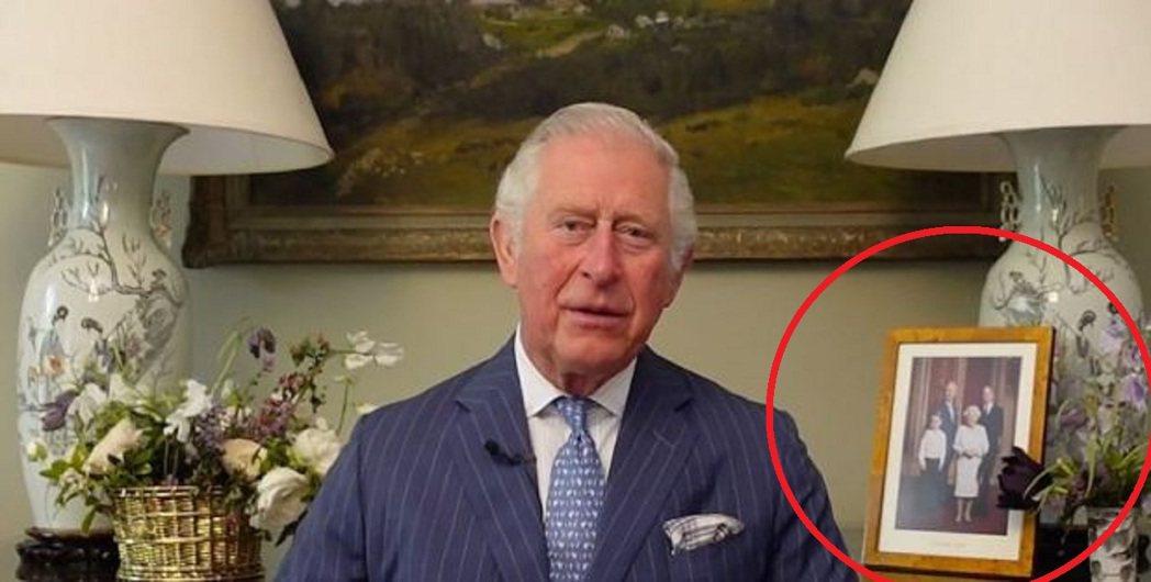 英國哈利王子日前直言批評王室的教養方式,把伊麗莎白二世女王、已故的菲立普親王與父...