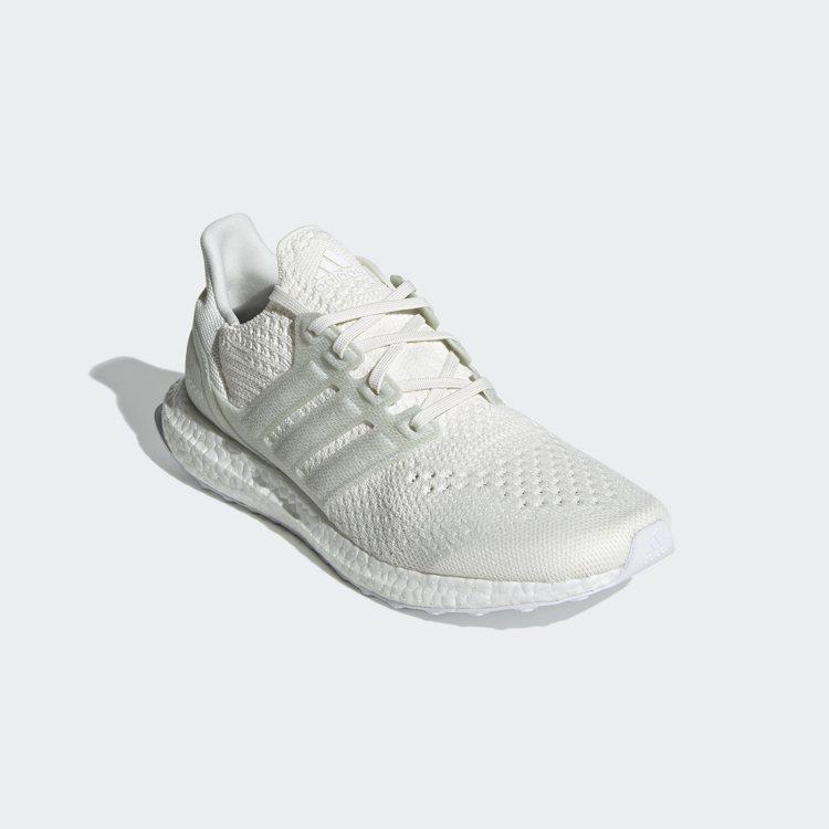 adidas Ultraboost DNA鞋5,990元。圖/adidas提供