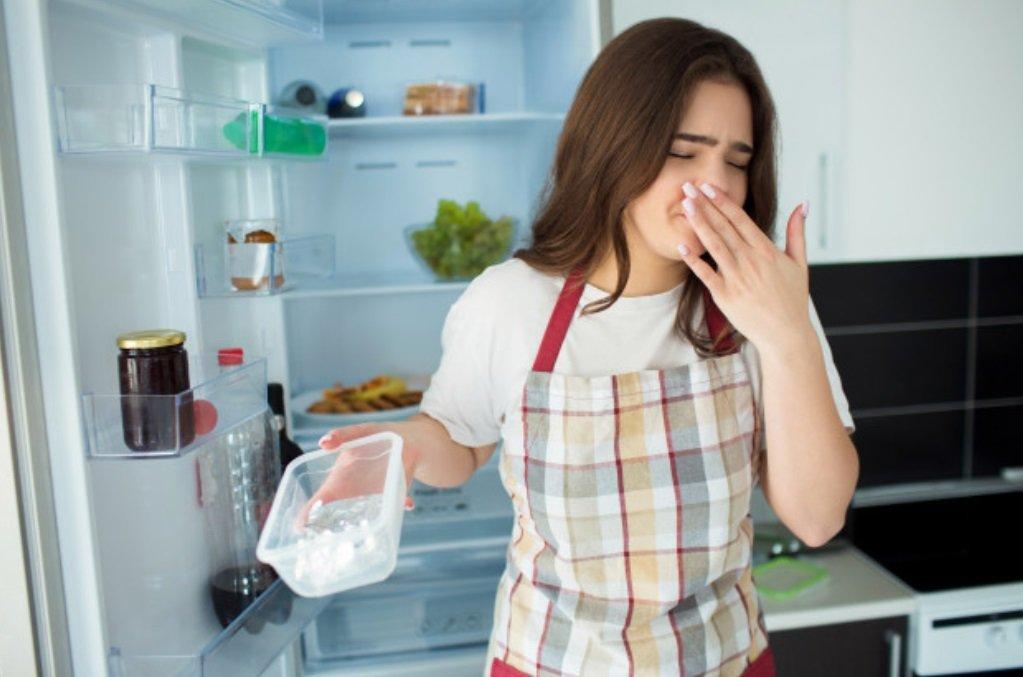 如果是從冰箱取出的食物,室溫下放置不可超過1小時。這樣才能盡可能避免食物腐壞或是...